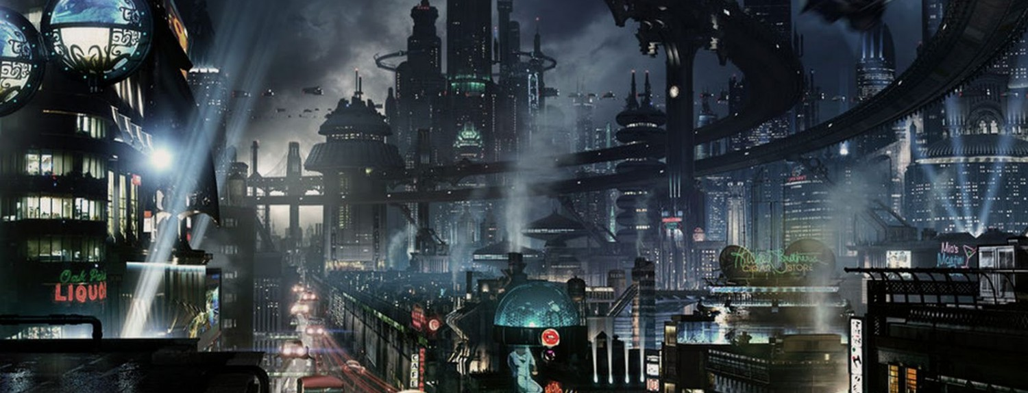 cropped-cyberpunk_city.jpg